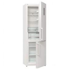Холодильник GORENJE NRK 6202 MW