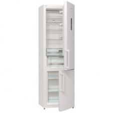 Холодильник GORENJE NRK 6201 MW
