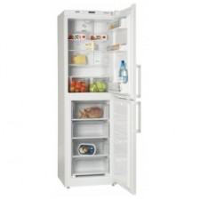 Холодильник ATLANT XM-4423-100-N