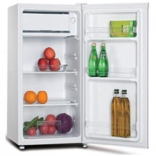 Холодильник ELENBERG MR 101
