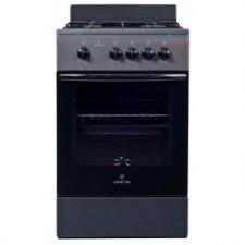 Газовая плита GRETA 1470-00-17 (GM)