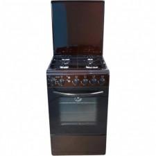 Газовая плита CEZARIS ПГ 2100-13