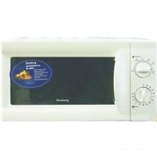 Микроволновая печь Elenberg MS2009M