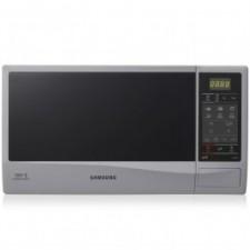 Микроволновая печь Samsung GE732K-S*