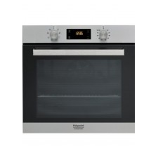 Духовка Hotpoint-Ariston FA3 540 H IX HA