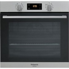 Духовка Hotpoint-Ariston FA2 844 H IX H