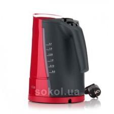 Электрочайник Braun WK 300 Red