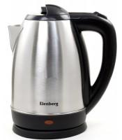 Электрочайник Elenberg KS8101