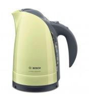 Электрочайник Bosch TWK6006N