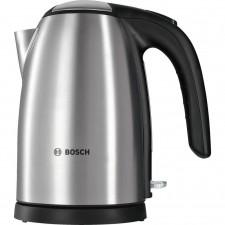 Электрочайник Bosch TWK7801