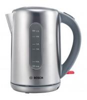 Электрочайник Bosch TWK7901