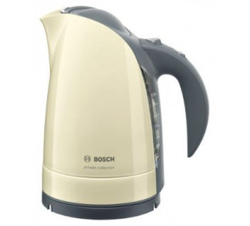 Электрочайник Bosch TWK6007