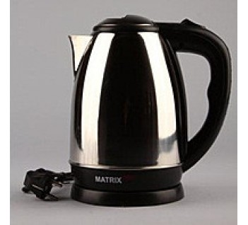 Электрочайник Matarix MX-502