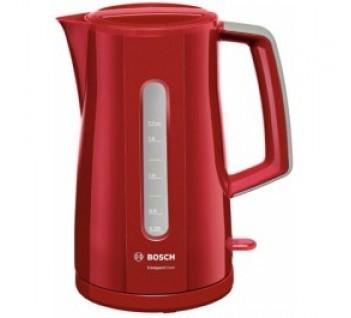 Электрочайник Bosch TWK3A014