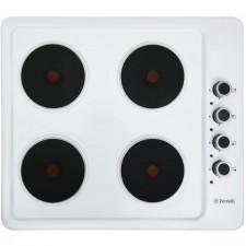Настольная електро плита Perfelli HE 6113 I