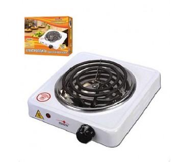 Настольная електро плита Domotec MS-5801