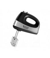 Миксер Hotpoint-Ariston HM 0306 DSL0