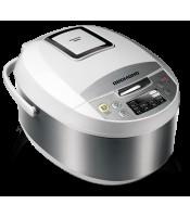 Мультиварка REDMOND RMC-M4500E White