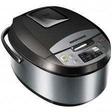 Мультиварка REDMOND RMC-M4500E Black