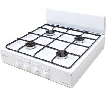 Настольная газовая плита GEFEST ПГ 900