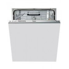 Посудомоечная машина Hotpoint-Ariston LSTB 6B019 E