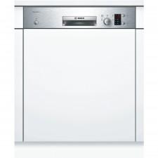 Посудомоечная машина BOSCH SMI 24AS00E