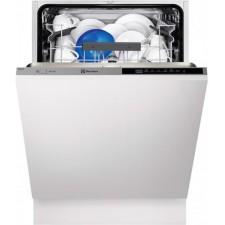 Посудомоечная машина Electrolux ESL95330LO