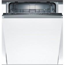Посудомоечная машина BOSCH SMV 24AX00E