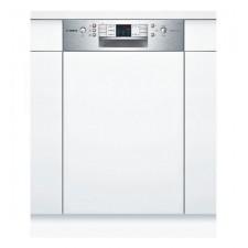 Посудомоечная машина BOSCH SPI 53N05 EU
