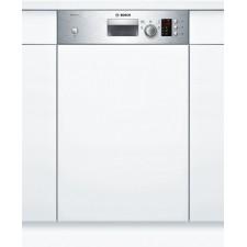 Посудомоечная машина BOSCH SPI 25CS03E