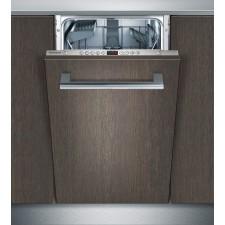 Посудомоечная машина Siemens SR65N031EU