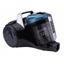 Пылесос Hoover BR2230019