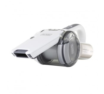 Аккумуляторный пылесос Black+Decker PV1420L