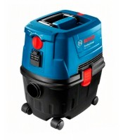 Пылесос Bosch Professional GAS 15 PS 0.601.9E5.100