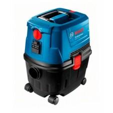 Пылесос Bosch Professional GAS 15 PS 0.601.9E5.100