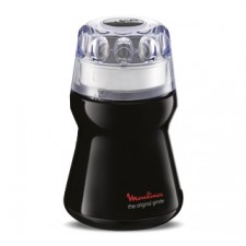 Кофемолка MOULINEX AR110830