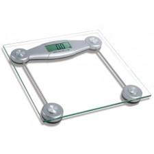 Весы напольные Elenberg EL463