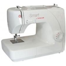 Швейна машина SINGER 1507 SMART (101713)