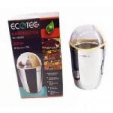 Кофемолка ECOTECK ЕС-СG 220