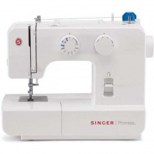 Швейна машина SINGER Promise 1409