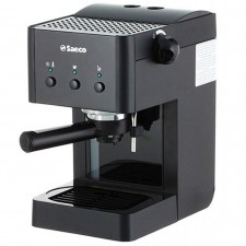 Кофеварка Philips-Saeco Manual Espresso RI8329/09