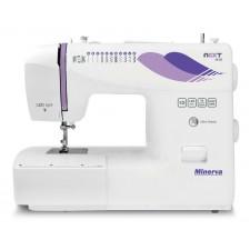 Швейна машина MINERVA Next 141D