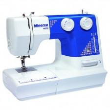 Швейна машина MINERVA M-M230
