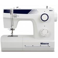 Швейна машина MINERVA M82V