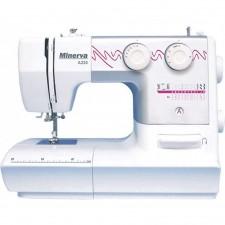 Швейна машина MINERVA M-A230