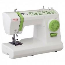 Швейна машина TOYOTA ECO15CG