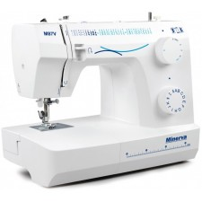 Швейна машина MINERVA M-M87V