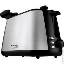 Тостер Hotpoint-Ariston TT22MDXB0
