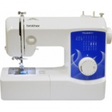 Швейна машина Brother ModerN 21