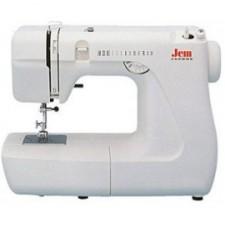 Швейна машина JANOME JEM